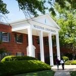 Sullivan University Louisville Campus