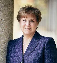 Helen Bongard 220x245