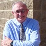 Richard Uhler header