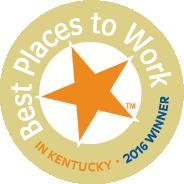 BPWK2016_Logo