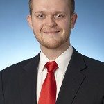 Daniel Malcom headshot