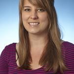 Emily Frederick headshot