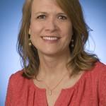 Lynn Fuller headshot