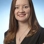 Stacy Rowe headshot
