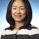 Yuan Zhao headshot