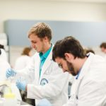 Preparing a Professional Class of Pharmacy Technicians
