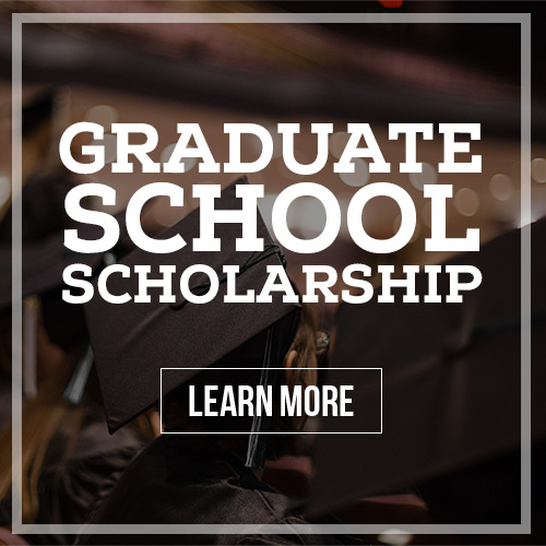 Picture of Sullivan University MBA Graduate Program Scholarships