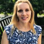 ABIGAIL GARDNER, MSPAS, PA-C Clinical Coordinator Sullivan University
