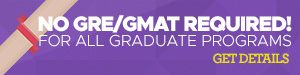 Picture of Sullivan University MBA Graduate Program No GRE/GMAT Required