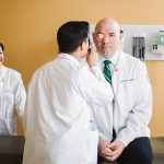 Sullivan University Physician Assistant Program Receives Accreditation Boost