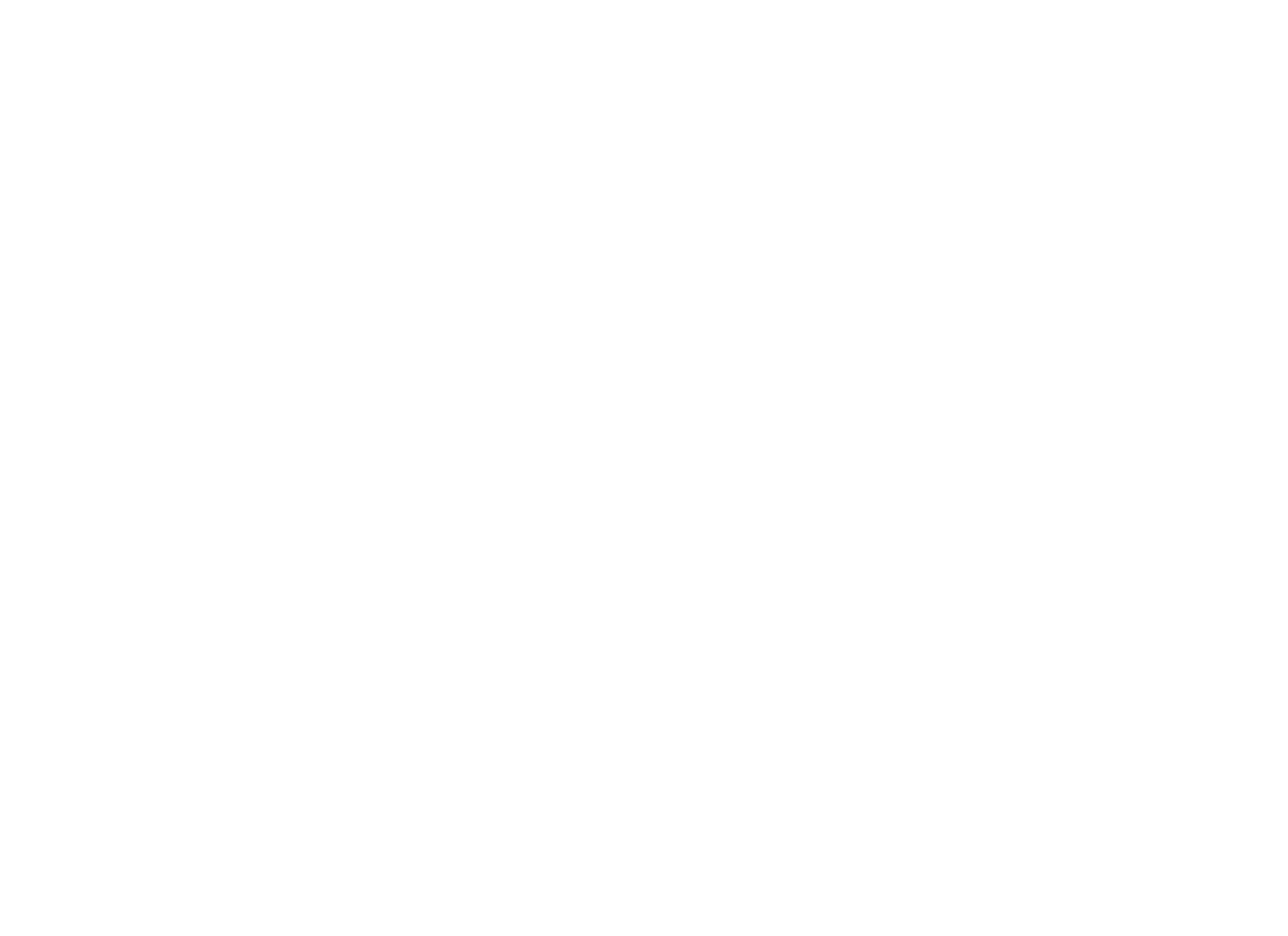 Explore Sullivan