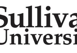 Sullivan University | Louisville, Lexington & Online Colleges